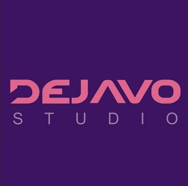درومه استودیو دژاوو
